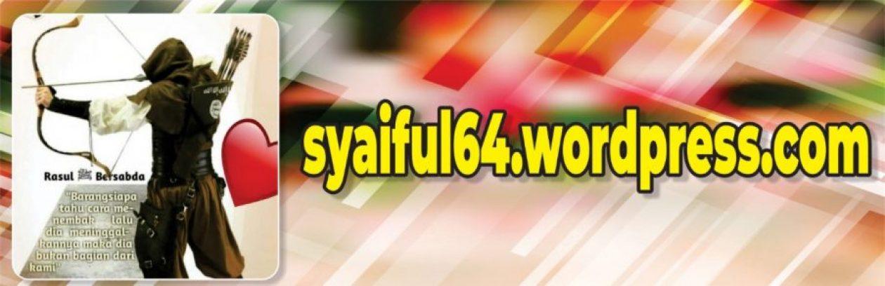 Syaiful